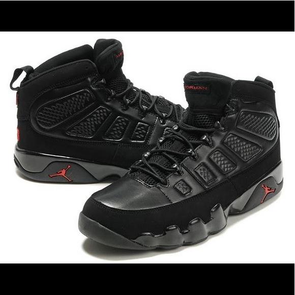 newest b0acc 2af31 Air Jordan 9 Retro kids